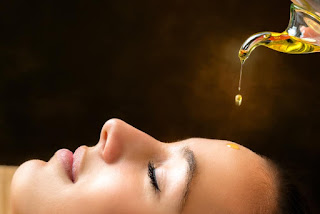 the-benefits-of-essential-oils-for-the-skin