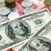 5 Faktor Penyebab Melemahnya Nilai Tukar Rupiah Terhadap Dollar Us