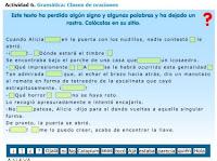 http://www.joaquincarrion.com/Recursosdidacticos/SEXTO/datos/01_Lengua/datos/rdi/U14/06.htm