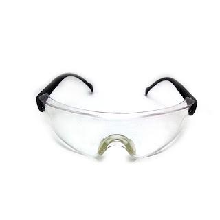 Xander XD-115 Safety Goggle Kacamata Lab Pengaman Pelindung Mata 3b95833f41