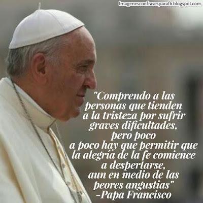 Papa Francisco en Chile 2018