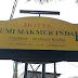 Review Harga & Fasilitas Hotel Bumi Makmur Indah Lembang