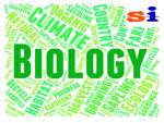 Biology Important Questions for Railway ALP Group D Exams2018