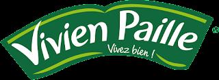 http://www.vivienpaille.fr/
