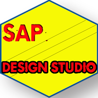 Learn SAP Design Studio