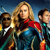 CAPTAIN MARVEL | Spoiler'sız İnceleme