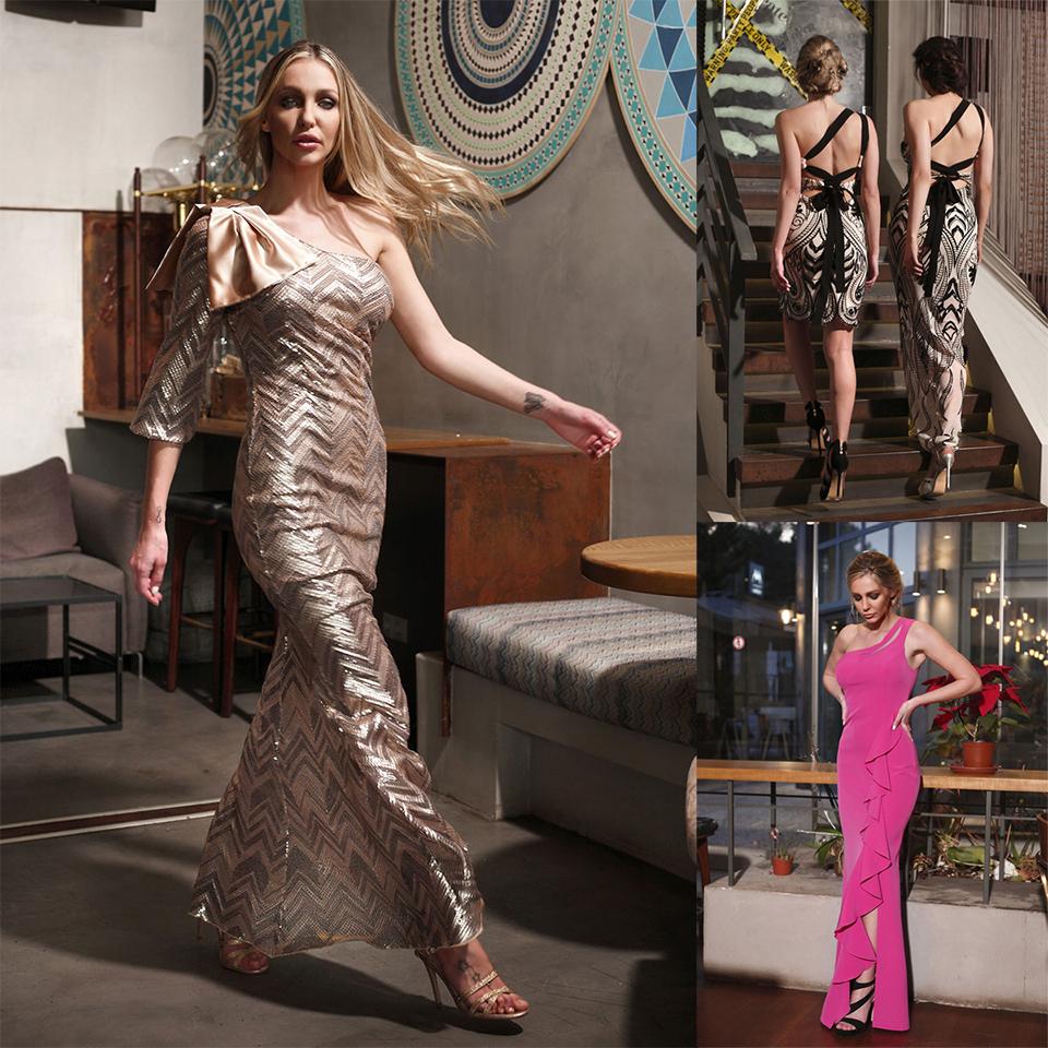 cac9ee710075 Γυναικεια ρουχα φορεματα βραδυνα για πολιτικο γαμο αρραβωνα φορμες ολοσωμες  μοντερνες Α2