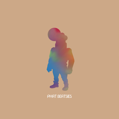 Album art for Phat Beatsies