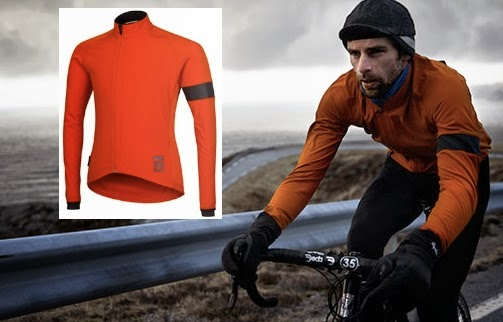 begin to dig  UK Winter Cycling Comfort and Joy(pt2) Rapha Pro Team Jacket  - review - women in men s clothing 071b6a16e