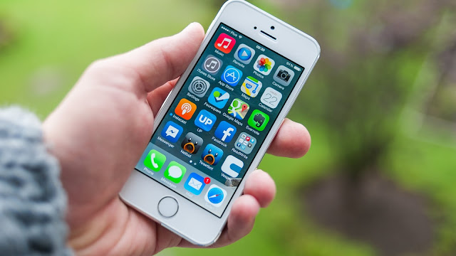 यह 5 बेस्ट मोबाइल एप्स आपको अपने स्मार्टफोन में जरुर रखना चाहिए, अभी जानें