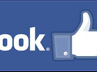Cara Mendapatkan Ide Posting Dari Facebook