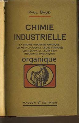 كتاب الكيمياء العضوية الصناعية 001488557.jpg