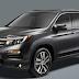 Review Automotive 2016 Honda Pilot Powertrains, Trim Levels Detailed