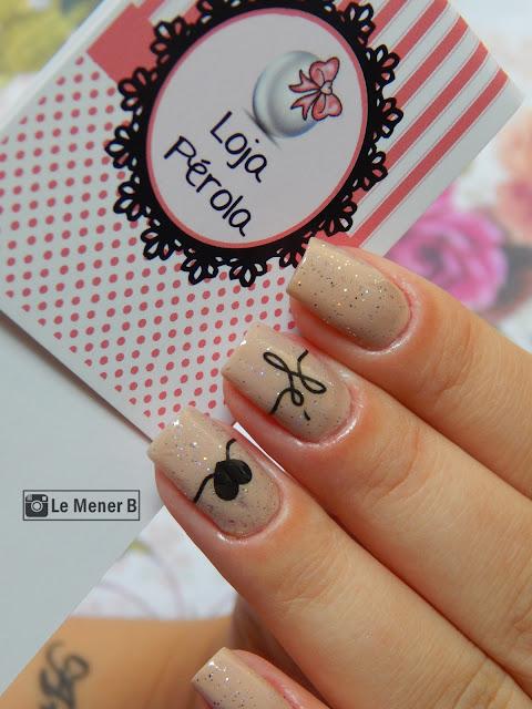 nail-art-religiosa