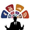 Hati-hati!  Media Sosial Bisa Mengendalikan Pikiran Anda