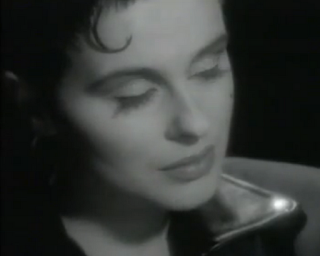 musica de los 80 lisa stansfield all around the world