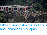 https://sciencythoughts.blogspot.com/2018/07/fifteen-known-deaths-as-floods-and.html