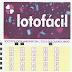 Estatísticas e análises para lotofácil 1688 com comportamento das dezenas