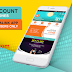 Banglalink App-Daraz Discount Offers on Smartphones ! Flat 7% off on all smartphones on the minimum purchase of 1000 BDT at Daraz