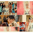 The wedding photography Miken & Satya