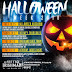Long Island's Top Halloween Parties all week, at The Nutty Irishman
