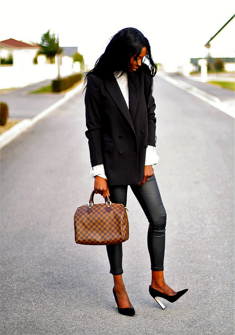 speedy-30-louis-vuitton-look-working-girl