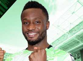the-richest-footballer-in-nigeria