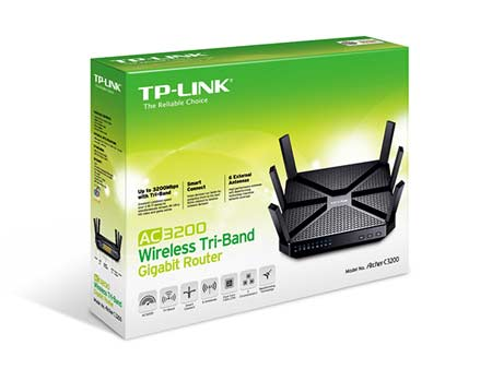 Nomor Call Center CS TP-LINK Indonesia