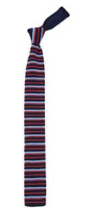 http://www.buyyourties.com/ties/knit-ties