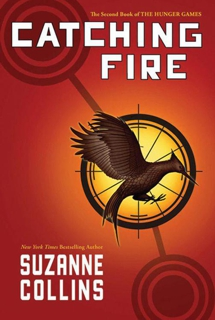 Hunger Games 2: Catching Fire PDF Download