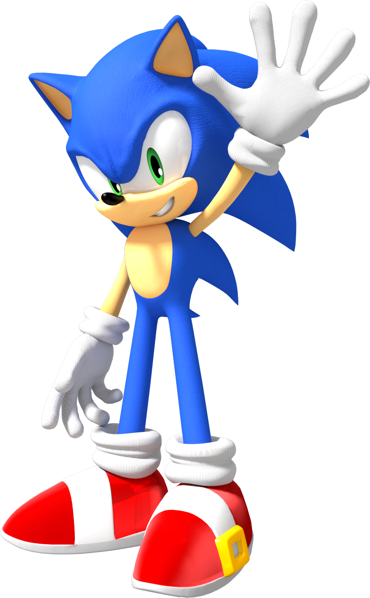 It's just a graphic of Ridiculous Sonic the Hedgehog Images