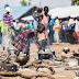 Soudan du Sud: manque de fonds critique pour les bientôt un million de réfugiés