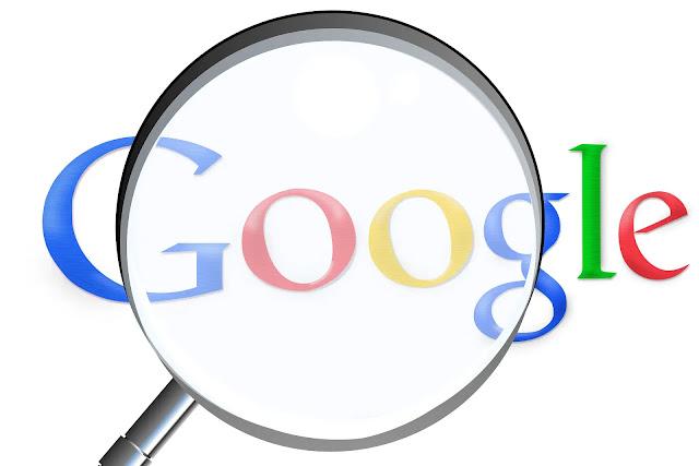 لماذا جوجل شركة مميزة عن البقية ؟
