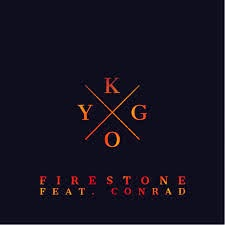 Conrad Kygo Fire Stone www.unitedlyrics.com