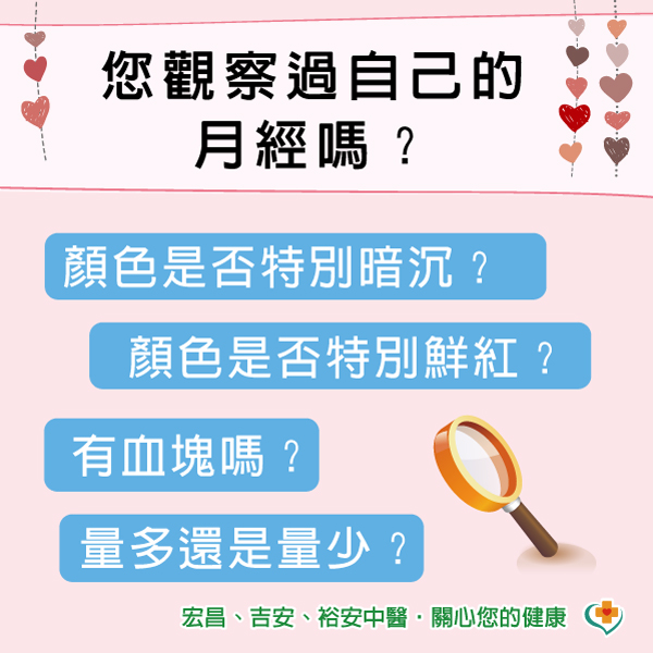 裕安中醫診所: 八月 2013