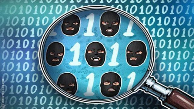 Uso ilícito de criptomonedas gana atención en todo el mundo