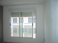 atico duplex en venta calle enric valor i vives villarreal dormitorio1