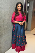 Keerthi Suresh at Remo Success meet-thumbnail-11