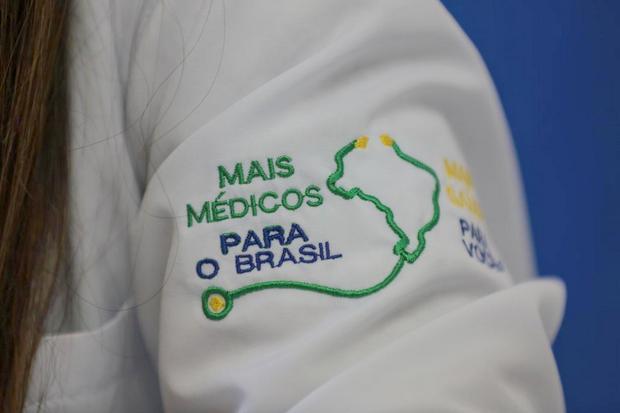 Médicos Cubanos não podem mais atuar em Santa Cruz do Capibaribe, diz secretário