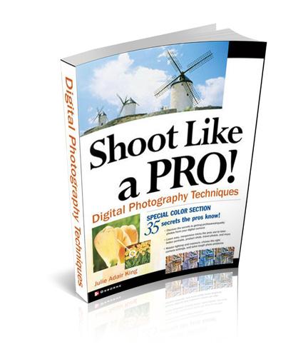 Asas Fotografi Ebook
