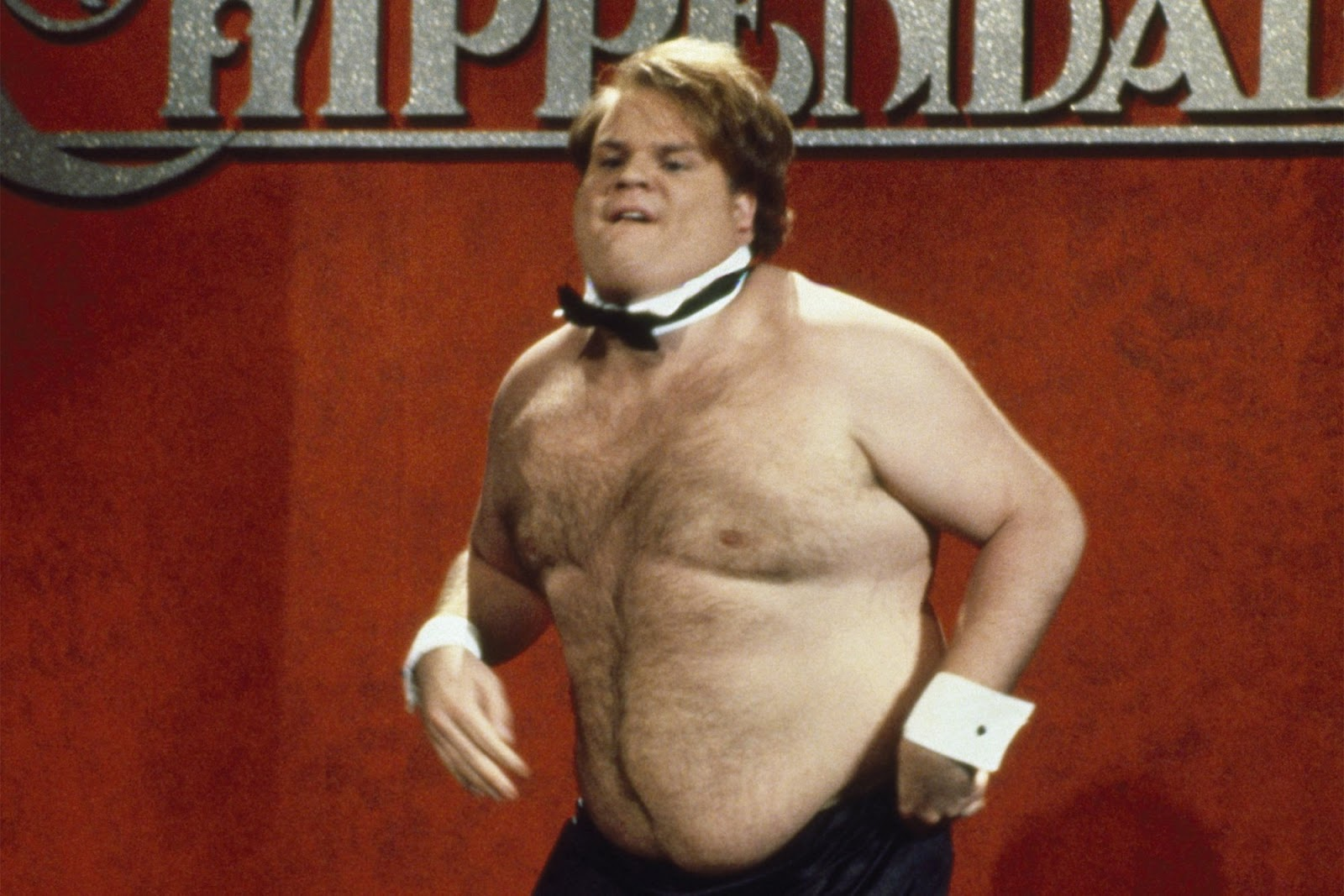 chris farley chippendale - Images for chris farley chippendale