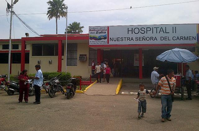hospital-de-machiques-celebra-50-anos-jornada-salud
