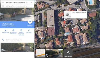 Https://www.google.fr/maps/place/Villa+
