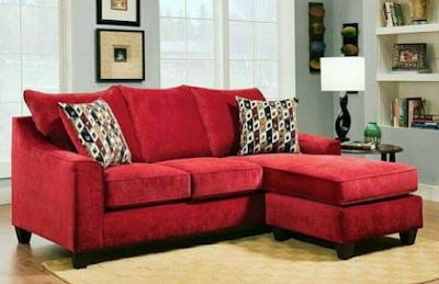 daftar harga kursi sofa minimalis