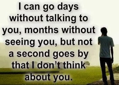 Quotes Love Quotes Pics Quotes For Lovers Quotes Images
