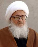 Pemuka  Agama Syiah menyerukan penghancuran kuburan Abu Bakar Dan  Umar