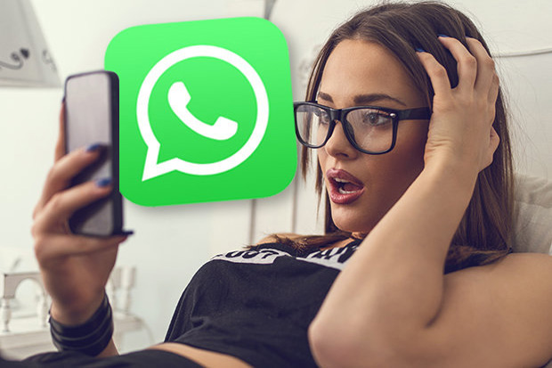 5 Tips Lindungi Keamanan Akun WhatsApp dari Serangan Hacker