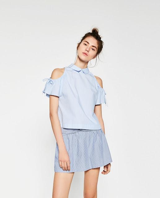 http://www.zara.com/es/es/mujer/camisas/camisas/top-hombros-al-aire-c401033p3524010.html