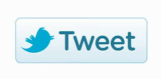 How to Automatically Tweet When Publish a new Post in Blogger