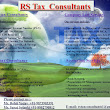 RS Tax Consultants